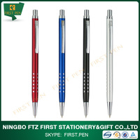 High Quality Metal Laser Cutting Pen