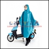 out side police nylon windbreaker waterproof fabric police rain jacket and pants