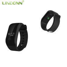 Phone Accessories Smart Activity Watch,Pedometer and Sleep Tracker Heart Rate Monitoring Calling SMS Waterproof Sport Wirstband