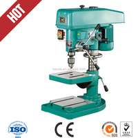 Mini Bench Drill Press/Drilling Machine