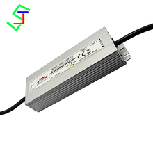 Jishang Hot sale factory direct price 24W 36W 60W 100W Voltage Waterproof Ip67 Driver Led Power Supply