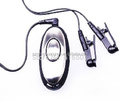 207 hot sale dult Magical electric shock breast clip clitoris clamp,sex toy,adult toy