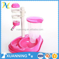 promotional smart pet feeder automatic pet feeder dog food feeder