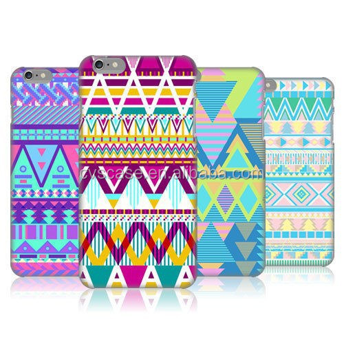 Phone Case Printing CANDY TRIBAL Cover Chinese Imports Wholesale