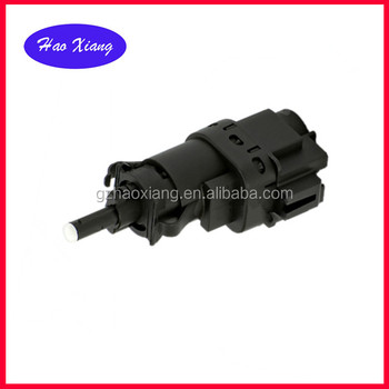 Brake Light Switch for 3M5T-13480-AC