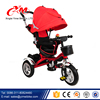 Best quality popular 3 wheels bike toy baby tricycle/ride on car baby bike/ cheap children 3 wheel trike