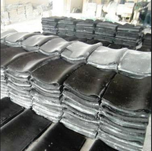The Best Selling Reclaim Rubber Sheet For Sale
