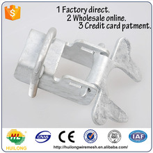 Factory direct dog cage lock Wholesale
