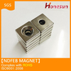 /product-detail/china-permanent-magnet-dc-motor-with-long-lifetime-60275675852.html