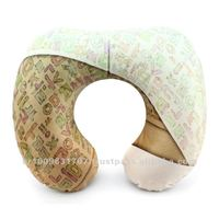 Korean travel air neck pillow