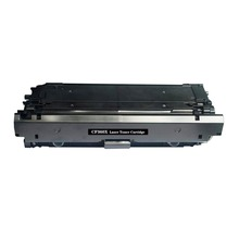 China premium printer toner cartridge parts for hp M533n/M533dn/M533x/M552dn