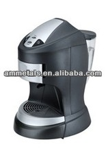 LAVAZZA POINT ,Illy or other simliar type coffee machine