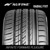 AUFINE all season passenger car tire with high quality