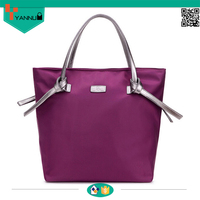 fashion diaper waterproof high-capacity handbag oxford tote bag carrier bag