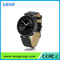 Water Resistant Pedometer Bluetooth Watch Phone