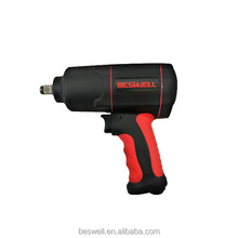 "1/2"" Air Impact Wrench 1/2 inch BW-112F Air Wrench Air Tools Pneumatic tools"