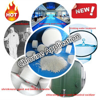 Hot Sale Low Price Water Treatment