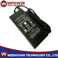 ac adapter AC100-240V DC 12V 4A 48W Power Adapter with CE FCC SAA C-Tick RoHS UL certificates