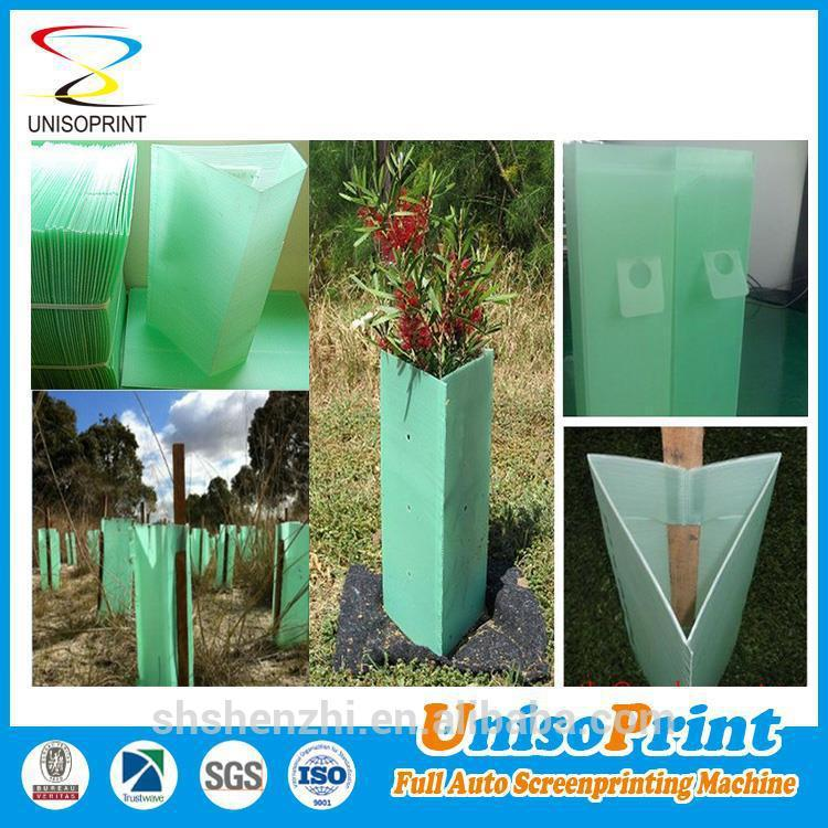 corrugated sheet virgin injection grade polypropylene pp granules outdoor signs