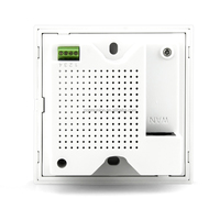 300Mbps wifi wireless access point, inwall wifi AP, wifi access point