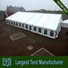 New arrival professional 1000 square meter 20x50m Warehouse Tent for Sale