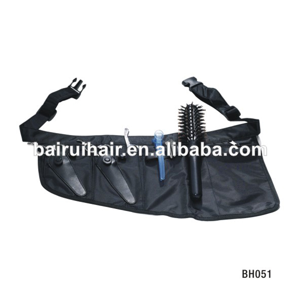 hairdresser tool kit tool belt pouch bag