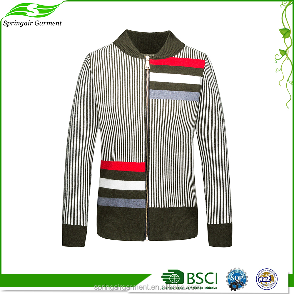 Cheap price mohair embroidered wool sweater design for girl