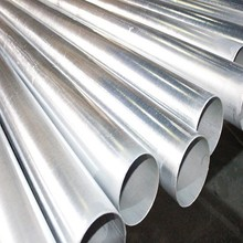 Hot dip galvanized steel pipe schedule 40 gi pipe seamless pipe sizes mm inch