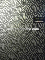 2013 new product brand new embossed decorative mdf panel 4'x8' for wall decoration