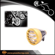 YH522 4inch led fog light dot approved led headlights motorcycle hid projector headlights price