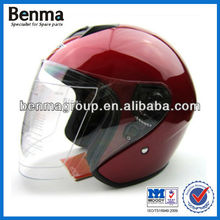 motorcycle helmet,double visor helmet and flit up helmet for motorcycle,funny motorcycle helmets with high quality