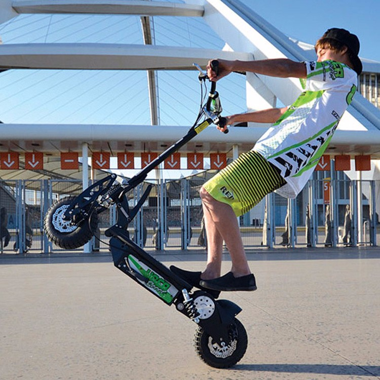 Fashionable-2-wheel-stand-up-electric-scooter.jpg