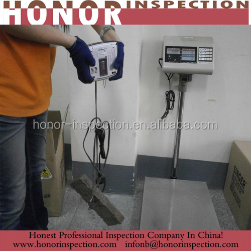 digital photo frame inspection/lab services/digital photo frame inspection company/