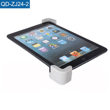 High Quality Universal Car Holder Professional Portable Car Holder For iPad