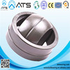 Best selling radical spherical plain bearings GE 6E 6*14*6mm