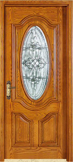 E top wood door and window design manufacture new front for New wooden front door designs