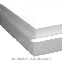 thin rigid plastic sheets /pvc foam board