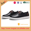 fashion soft footwear online wide sale clearance shoes for business men
