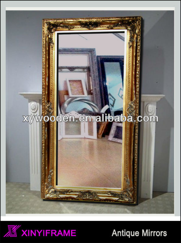 List manufacturers of wholesale framed mirrors buy for Inexpensive framed mirrors