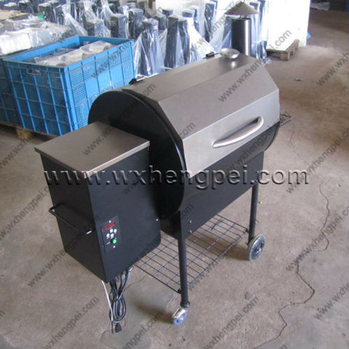 Small Size BBQ grill / barbecue grill / charbroiler