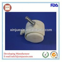 High quality furniture casters and holders