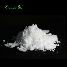 99.2% refined barium carbonate