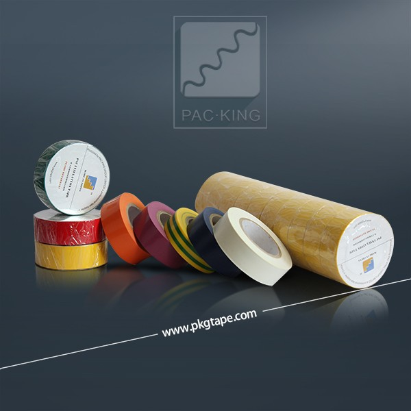 2016 hot sales!! fabric adhesive tape