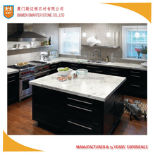 Kitchen Granite Island Table