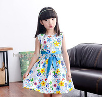 Fine design kids clothes kids dress kids frock design