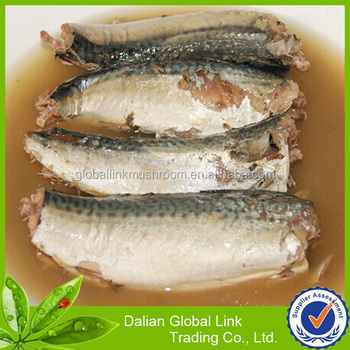 425g wholesale canned sardine fish in tomato sauce | oil | brine in tin