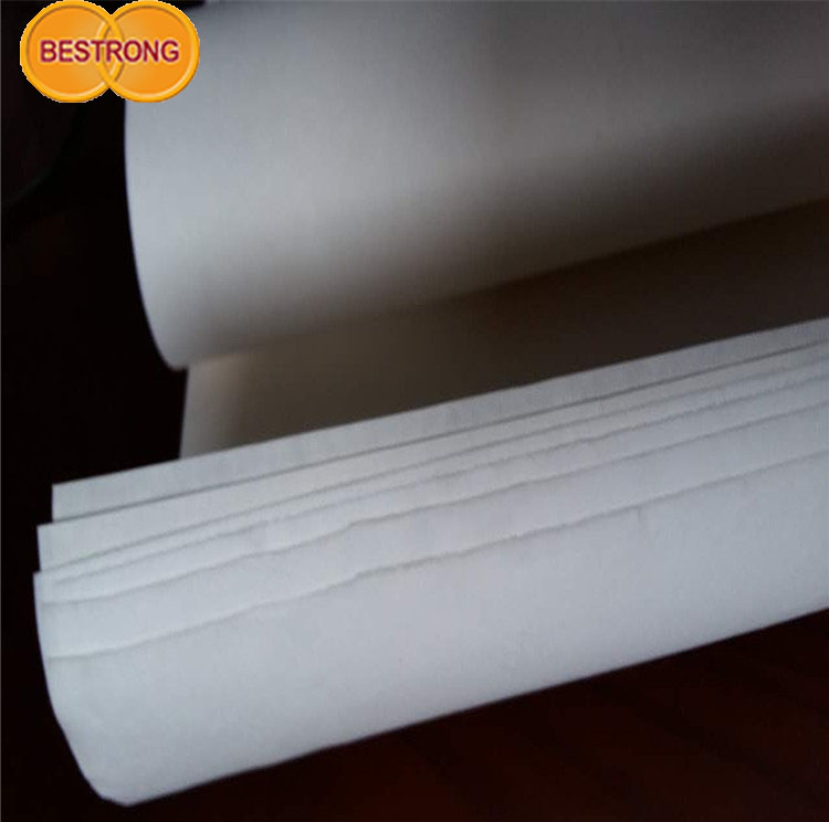 Chinese Factory Supply Great Tensile Xuan Paper With Low Price