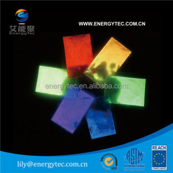 fluorescent phosphor powder,photoluminescent (manufacturers)