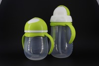 New design kids water jug,wholesale baby bottles plastic Children bottle