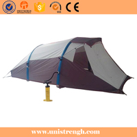 2015 OEM/ODM 2 Persons Inflatable Bubble Camping Tent